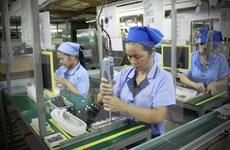 Vietnam, destino atractivo de empresas tecnológicas niponas