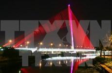 Da Nang seleccionada para proyecto de planificación rápida financiado por Aleman