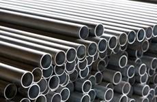 Investigación antidumping de EE.UU. contra acero vietnamita carece de fundamento