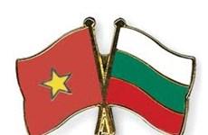 Vietnam quiere fortalecer sus nexos con Bulgaria, dice primer ministro