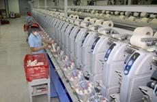 Honran a empresas sobresalientes de la ASEAN