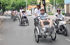 Localidades vietnamita y japonesa robustecen cooperación turística