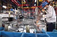 Empresas buscan medidas para mejorar competitividad