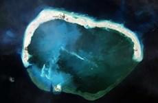Cuestión del Mar del Este bajo lupa de expertos australianos