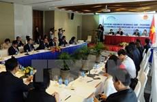En Vietnam debaten nuevas orientaciones en estudio del francés en Asia-Pacífico