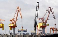 Expertos optimistas sobre perspectivas económicas de Vietnam