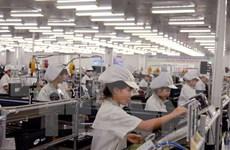 Vietnam debe aprovechar al máximo beneficios del FTA con UE, según economista
