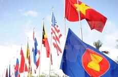 Destacan importante rol de prensa en labores comunicativas de la ASEAN