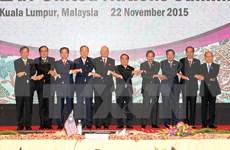 Malasia y Vietnam contribuyen al incremento económico de ASEAN