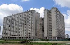 Mercado inmobiliario de Vietnam con señales alentadoras para un fuerte progreso