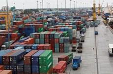 """Productos """"Hecho en Vietnam"""" penetran en el mercado extranjero"""