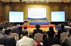 Avances en reformas jurídicas elevan posición de Vietnam en arena mundial