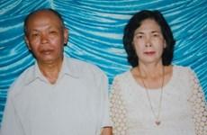 Otro exoficial de Khmer Rojo acusado de genocidio