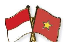Foro impulsa la cooperación empresarial entre Vietnam e Indonesia