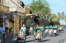Vietnam entre seis países seguros para vacaciones