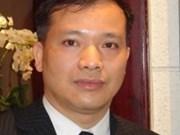 Detienen a sujeto acusado de propaganda contra Estado vietnamita