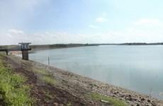 Asistencia de Banco Mundial a Vietnam en reforzamiento de diques hidráulicos