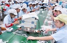 Entra en vigor acuerdo de libre comercio Vietnam – Sudcorea