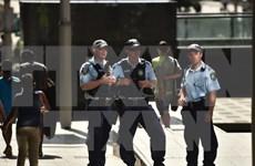 Intensifican Australia e Indonesia cooperación contra terrorismo