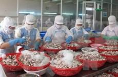 Depositan más de dos mil millones de dólares de IED en Dong Nai