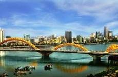 Da Nang quiere ser una urbe con capacidad competitiva internacional