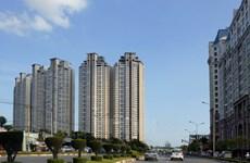Sector inmobiliario atrae más de dos mil millones USD de inversión foránea