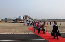 Jetstar Pacific aumentará vuelos durante vacaciones de Tet