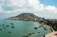 Con Dao - tierra heroica de ayer, paraíso turístico de hoy