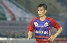 Convoca Vietnam 20 jugadores para campeonato asiático de fútbol sala