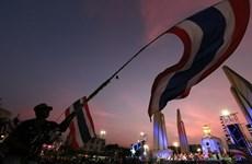Aumentan inversiones tailandesas en países de la ASEAN