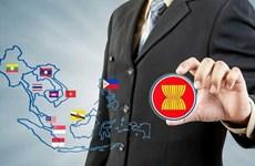 Hitos importantes en la trayectoria del desarrollo de la ASEAN