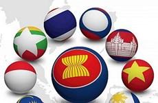 Establecimiento de Comunidad de ASEAN, hito trascendental en historia regional