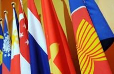 Papel de los jóvenes en la construcción de Comunidad de ASEAN