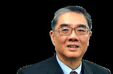 AEC necesita priorizar estandarización de regulaciones, según embajador singapurense