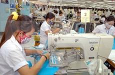 Singapurenses optimistas sobre Comunidad Económica de ASEAN