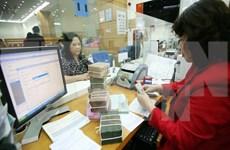 Ingresos presupuestarios de Vietnam superan estimaciones del año
