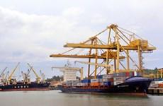 Puerto Da Nang anuncia plan de elevar cifra de mercancías despachadas en 2016