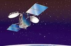 Prioriza Vietnam desarrollo de tecnología espacial