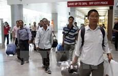 Vietnam se esfuerza por ampliar mercados laborales en 2016