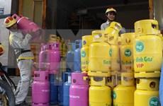 Continúa bajando el precio de gasolina en Vietnam