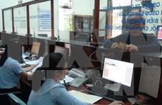 Inicia Quang Binh proyecto de evaluación de servicios públicos