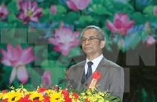Incrementan cooperación sindical Vietnam-Australia