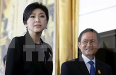 Tailandia: Yingluck criticada de demorar investigación sobre subsidio de arroz