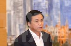 Aniversario 70 del Parlamento vietnamita: efeméride nacional