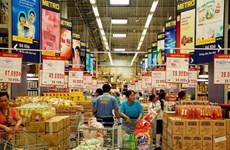 Grupo tailandés finaliza la compra de METRO Cash & Carry Vietnam