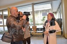 Pleito de víctima de dioxina: Fijan fecha para primera sesión de litigio