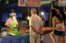 """Phuket reconocida por UNESCO como """"Ciudad de Gastronomía"""""""
