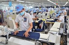 Corporaciones vietnamitas planean impulsar penetración en Estados Unidos