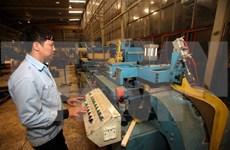 Ahorran trabajadores de Ciudad Ho Chi Minh gran cantidad de presupuesto en 2015
