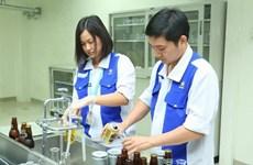 Grupo japonés planea expandir operación en Vietnam
